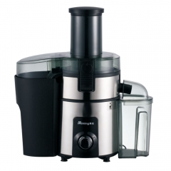Ideamay Professional 350W Electric Vegetable and Fruit Juice Maker Extractor Machine