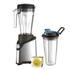 Ideamay 1200W 4in1 Mutil-function Food Electric Smoothie Juice Blender