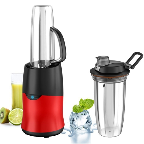 Ideamay 1000W Mutil-function Electric Smoothie Juice Blender with Bullet Cup