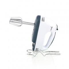 Ideamay Electric 100w 7 Speed Hand Mixer Egg Beater
