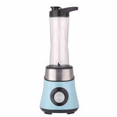 Ideamay Single-serve 300w 600ml Portable Travel Blender