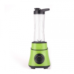 Ideamay 300w 600ml Travel Electric Mini Juice Blender