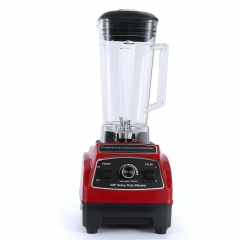 Ideamay 1200/1500/1800W Kitchen Living Dry Wet Food Blender Machine