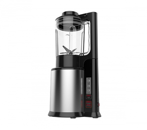 Ideamay Patent -75Mpa 1000ml 700w Powerful Vacuum Blender