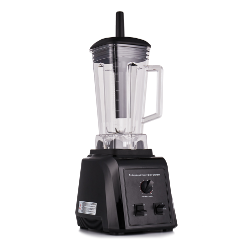 Ideamay 1.5/2.0L #9545 2100w Super Power Industrial Blender Juicer Machine Price
