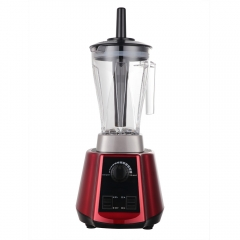 Ideamay 2200-2400w 9550 Motor Heavy Duty Commercial Smoothie Blender Machine